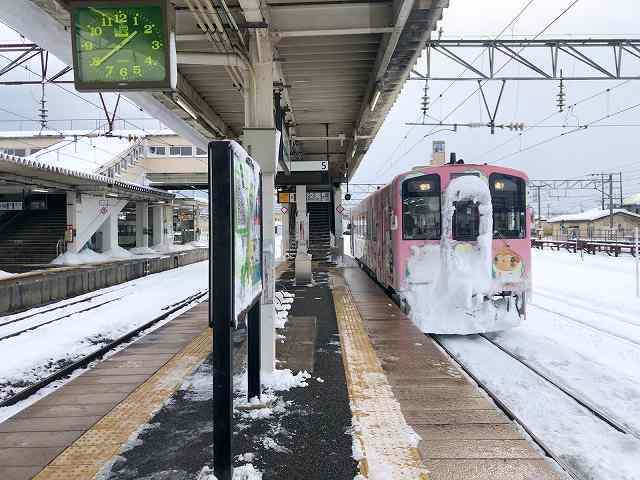 若松駅乗り換え.jpg