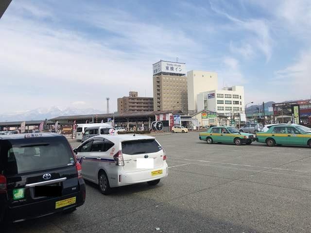 若松駅前2.jpg