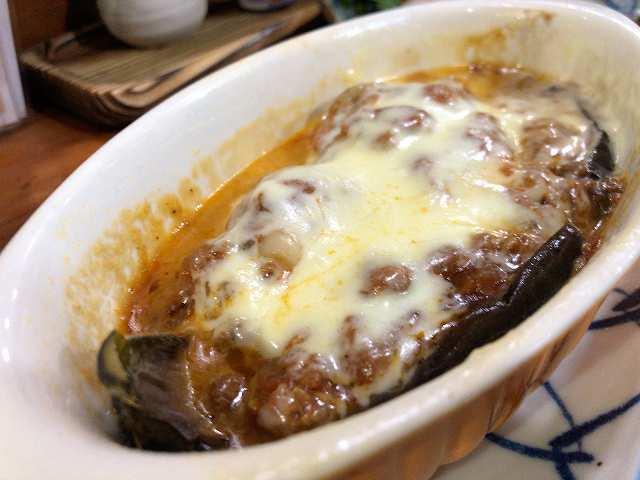 茄子チーズ3.jpg