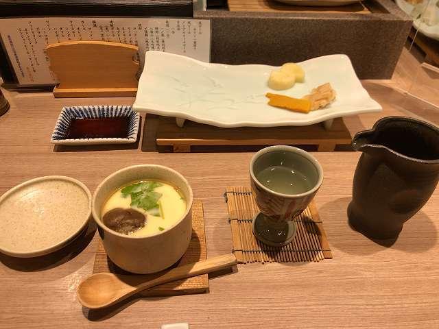 茶碗蒸1.jpg