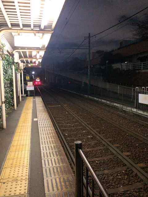 荒川二丁目駅1.jpg
