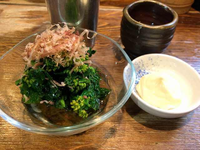 菜の花2マヨ2.jpg