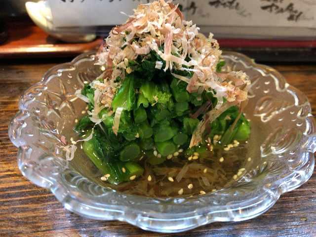 菜の花3.jpg