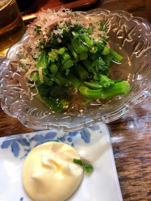 菜の花4マヨ4.jpg