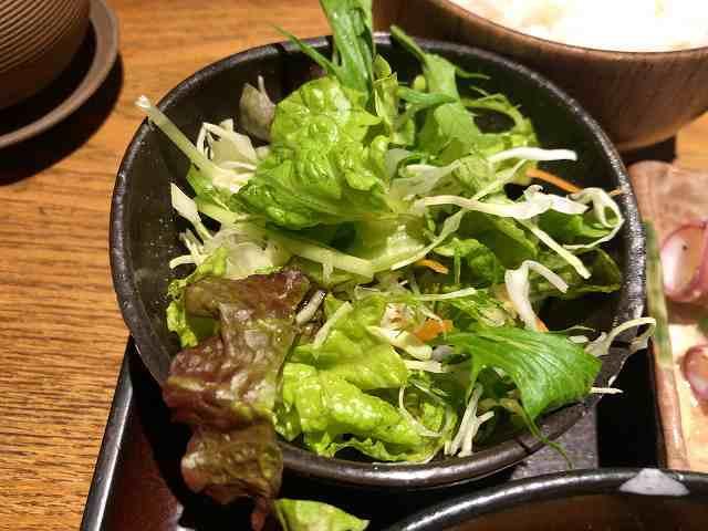 葉野菜.jpg