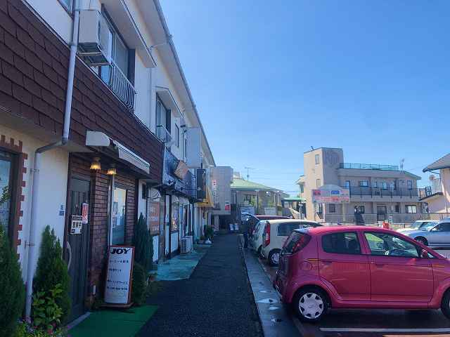 葛の湯2駐車場1.jpg