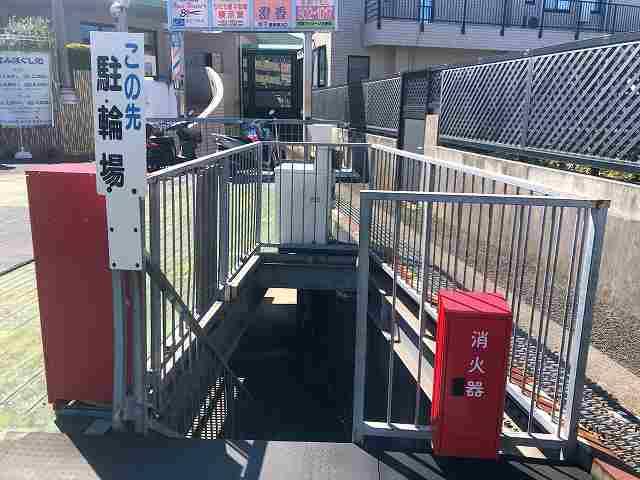 葛の湯6階段1.jpg