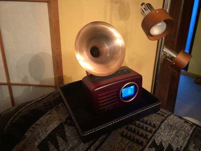 蓄音機2.jpg