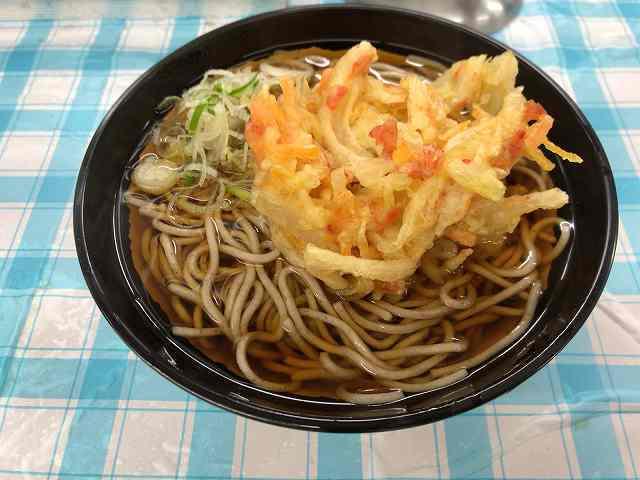 蕎麦1.jpg