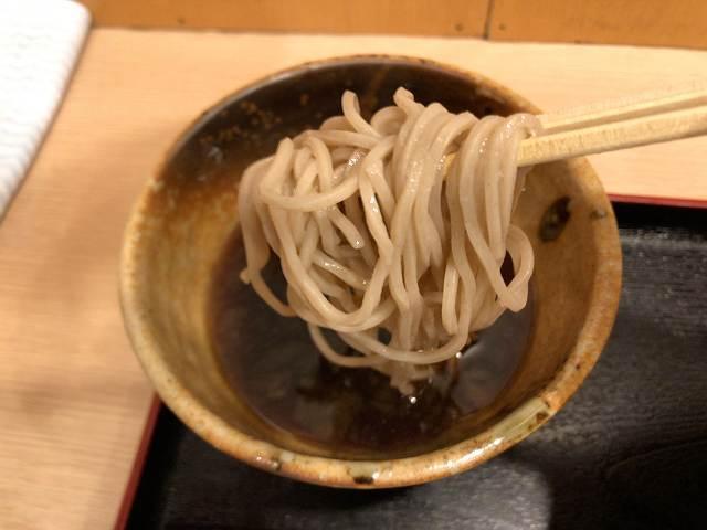 蕎麦10汁3.jpg