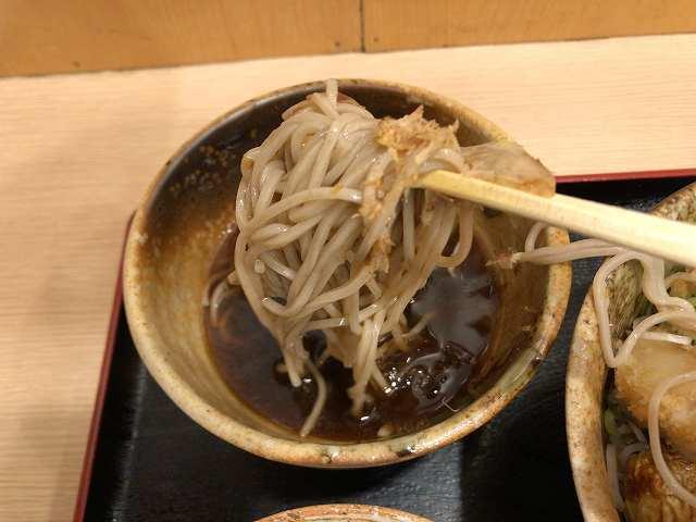 蕎麦12汁4.jpg
