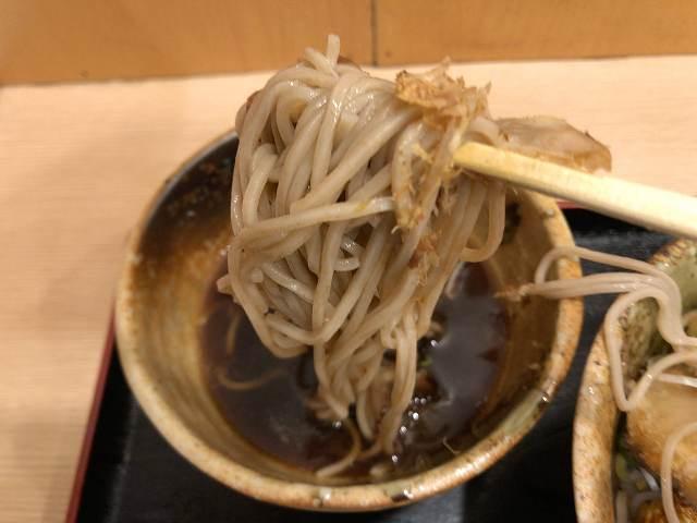 蕎麦13汁5.jpg