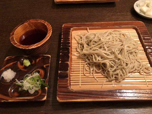 蕎麦2.jpg