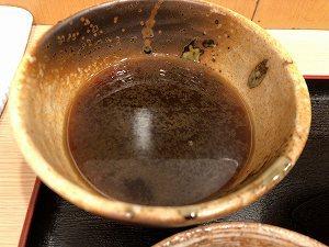 蕎麦3汁1.jpg