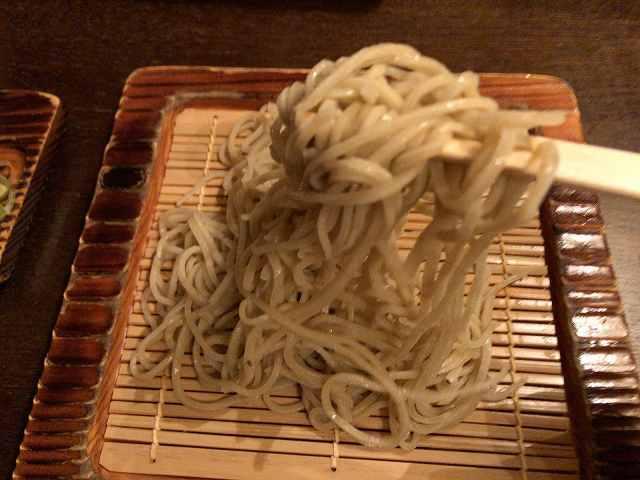 蕎麦7.jpg