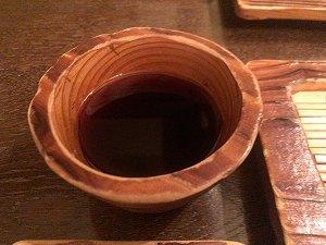 蕎麦7汁.jpg