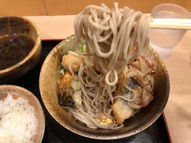 蕎麦9.jpg