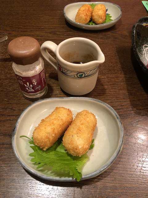 蕎麦コロ1.jpg