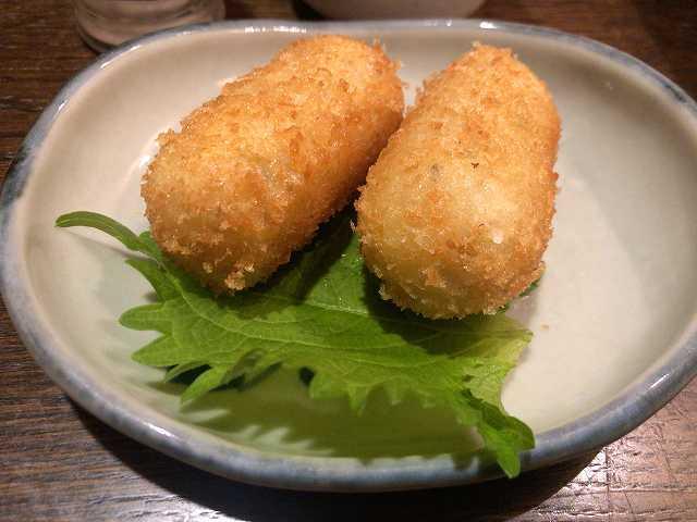 蕎麦コロ2.jpg