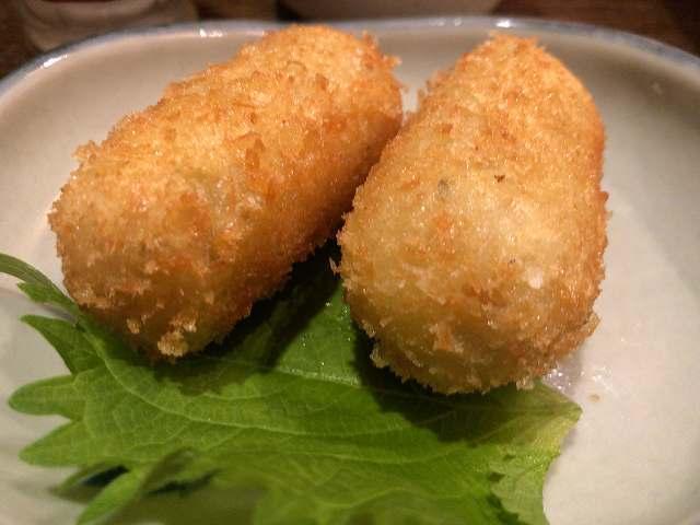蕎麦コロ3.jpg