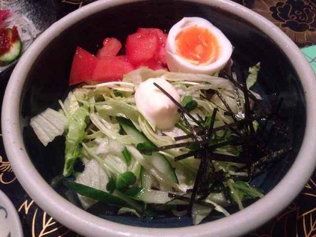 蕎麦サラ1.jpg