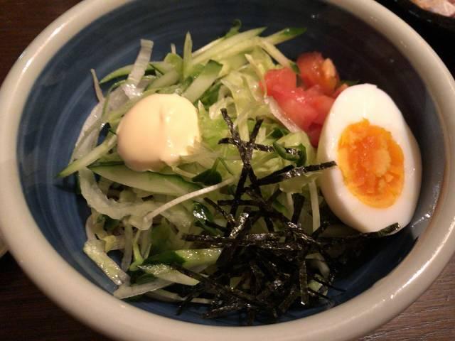 蕎麦サラ2.jpg