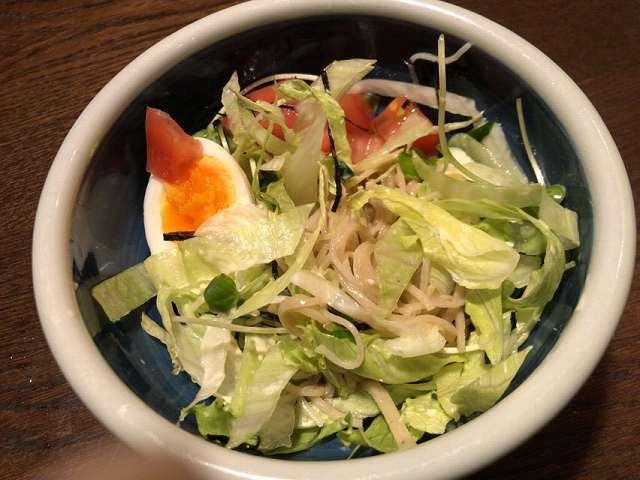 蕎麦サラ3.jpg