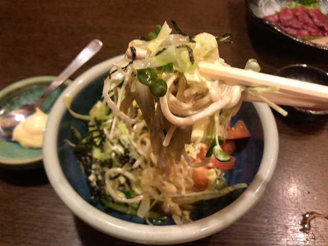 蕎麦サラ4.jpg