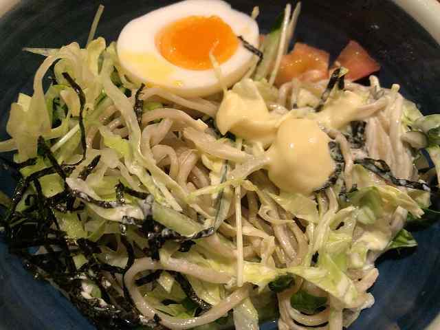 蕎麦サラ5.jpg
