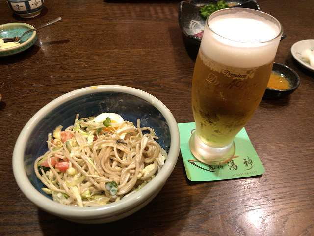 蕎麦サラ8生.jpg