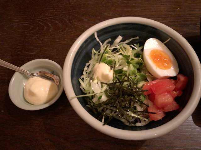 蕎麦サラダ1マヨ付.jpg