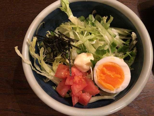 蕎麦サラダ2.jpg
