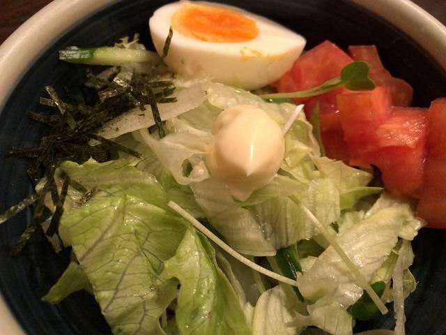 蕎麦サラダ3.jpg