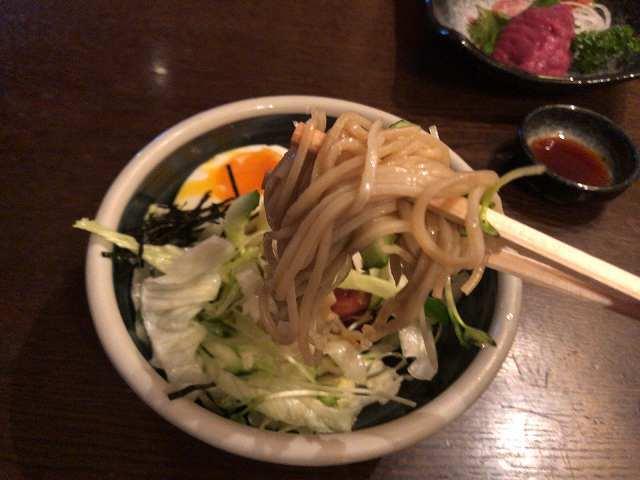 蕎麦サラダ4.jpg