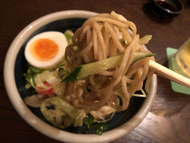 蕎麦サラダ5.jpg