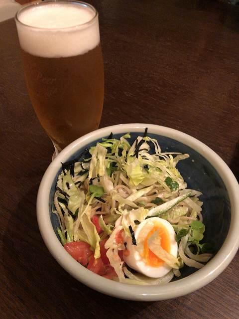 蕎麦サラダ5小生.jpg