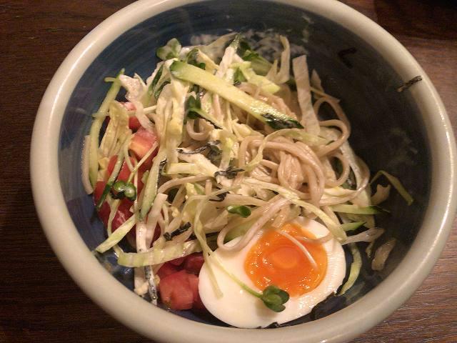 蕎麦サラダ6.jpg