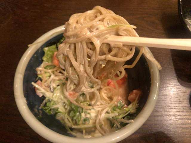 蕎麦サラダ6マヨまみれ2.jpg