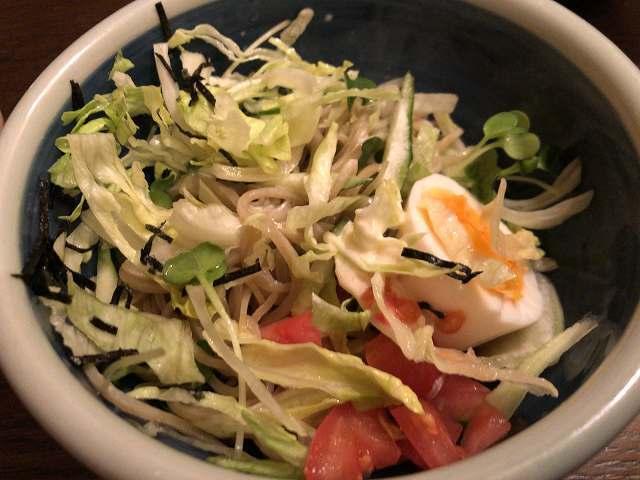 蕎麦サラダ6和え蕎麦1.jpg
