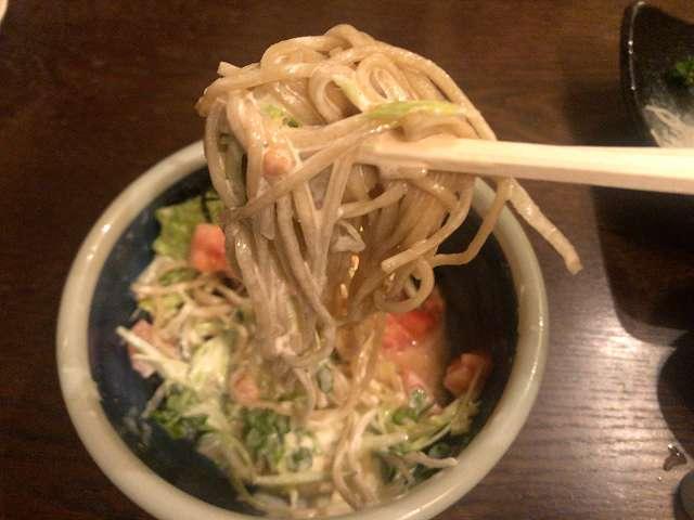 蕎麦サラダ7マヨまみれ3.jpg
