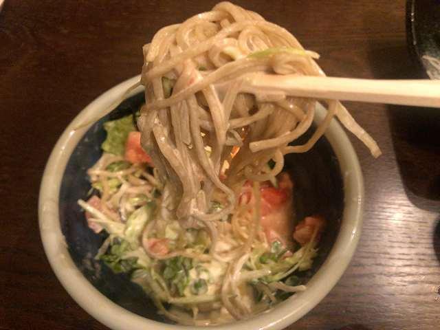 蕎麦サラダ8マヨまみれ4.jpg