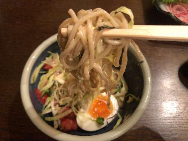 蕎麦サラダ9.jpg