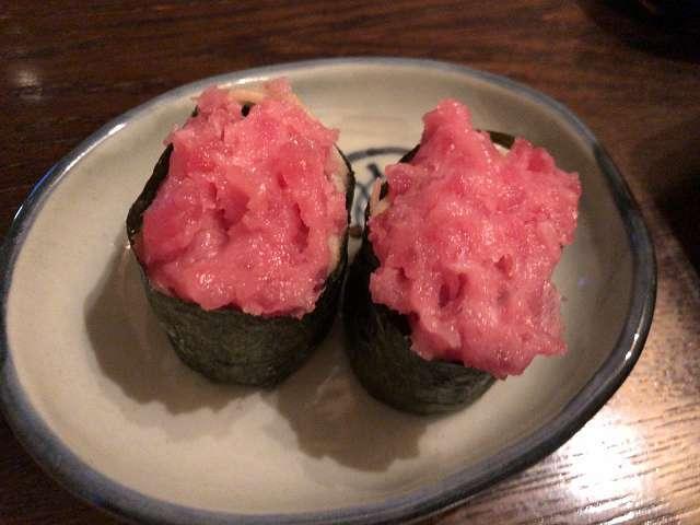 蕎麦寿司3.jpg