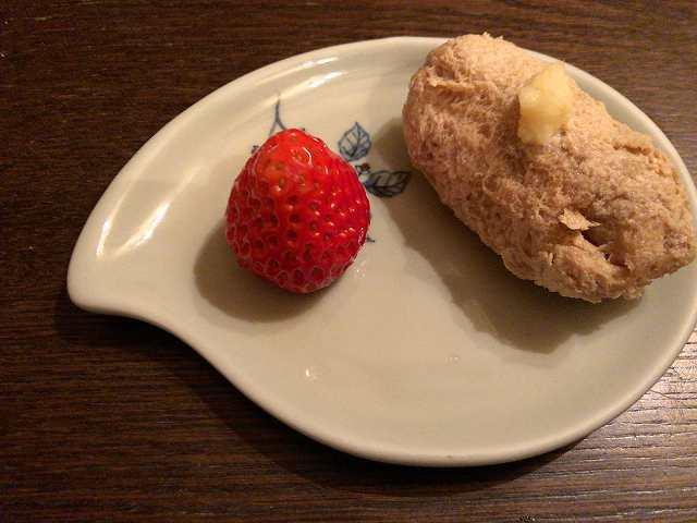 蕎麦稲荷1.jpg