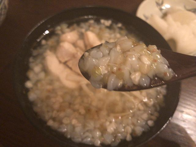蕎麦粥2.jpg