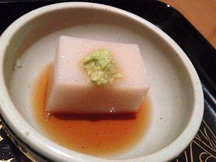 蕎麦豆腐.jpg
