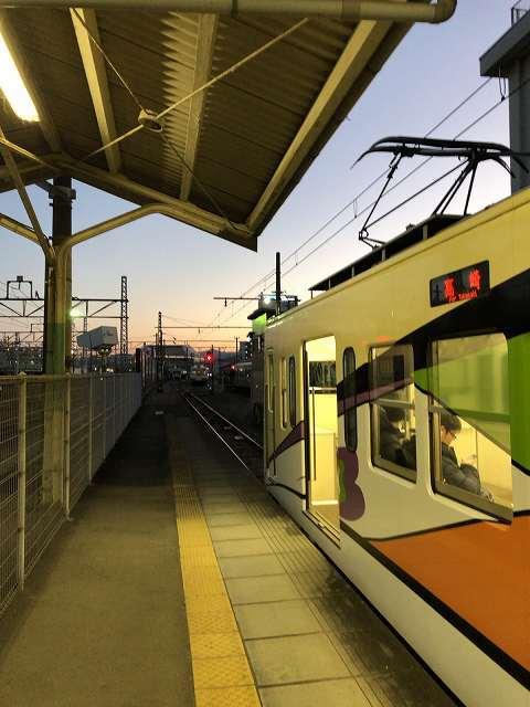 薄暮の高崎駅.jpg