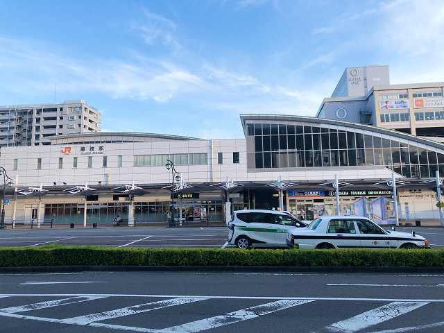 藤枝駅3.jpg