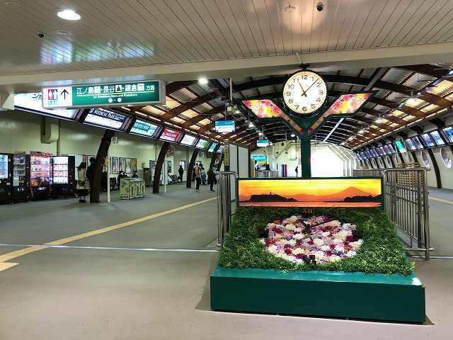 藤沢駅1.jpg