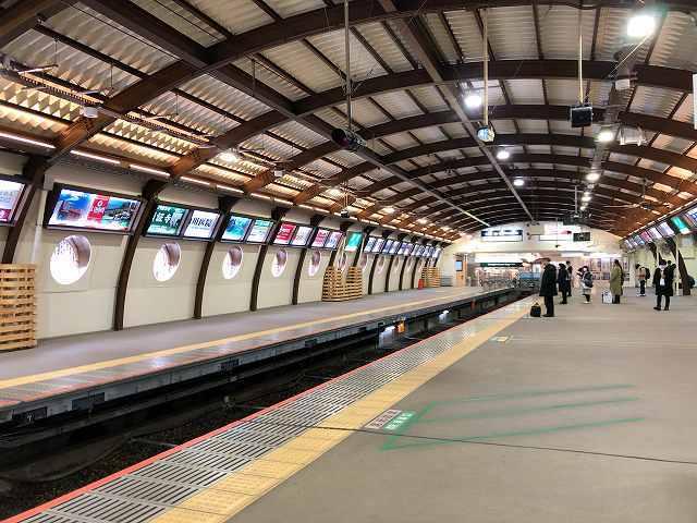 藤沢駅2.jpg